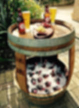 party-table-cooler-base.jpg