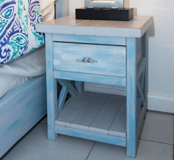 coastal-bedside-table.jpg