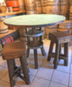 art-deco-pub-table.jpg