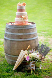 cake-table-wedding.jpg