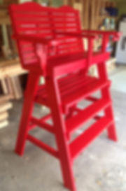 red-umpire-chair.jpg