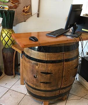 barrel-hostess-stand.jpg