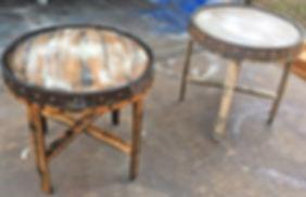 barrel-side-tables.jpg