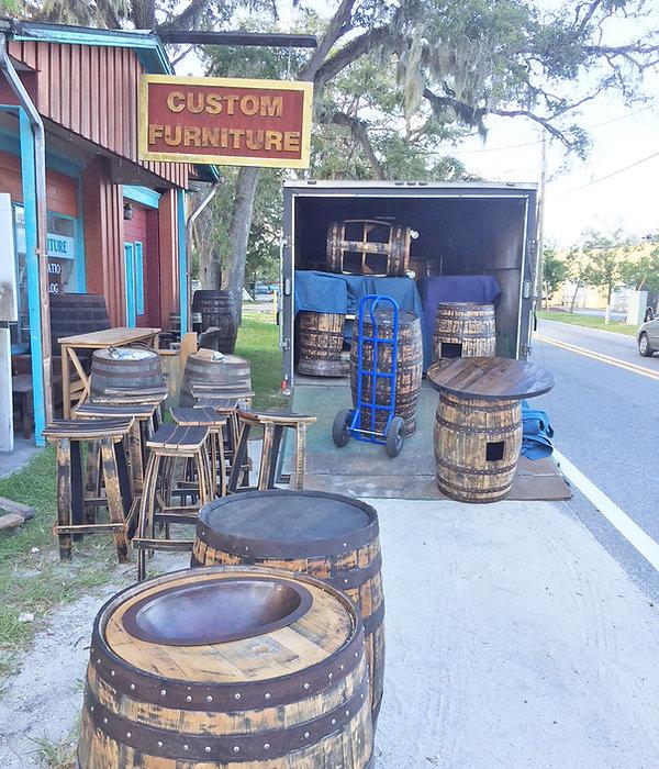 barrel-delivery.jpg