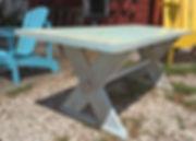 farm-table.jpg