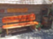 live-edge-bench.jpg
