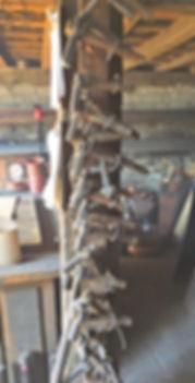 hammered-copper.jpg