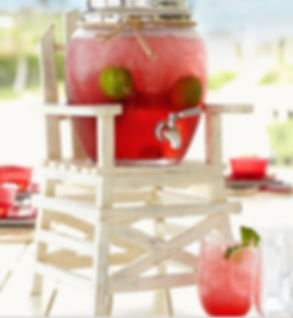 lifeguard-table.jpg