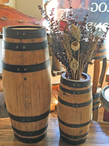 vase-made-from-barrels.jpg
