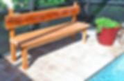 pecky-bench.jpg