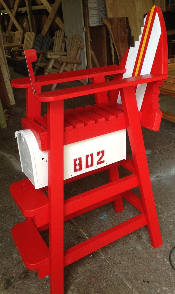 lifeguard-mailbox.jpg