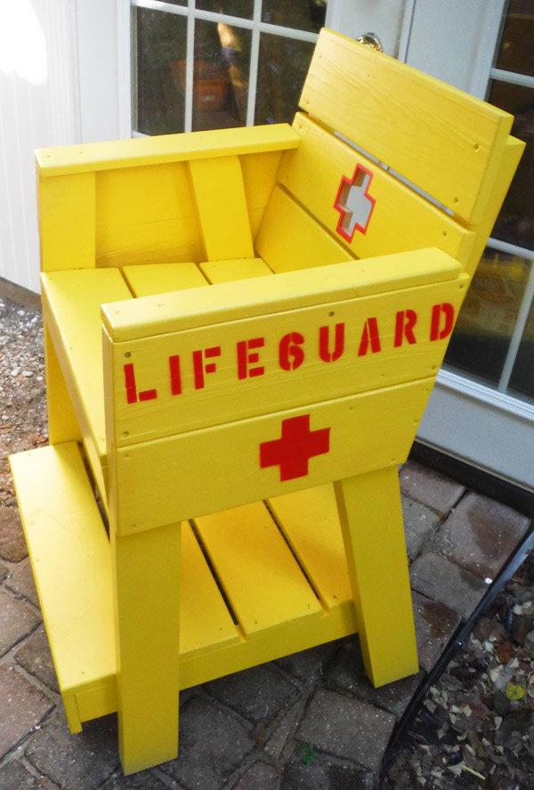 lifeguard-bar-stool.jpg