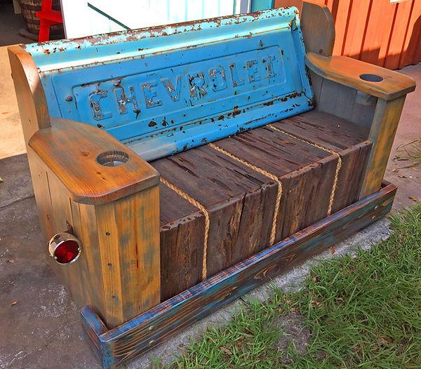 truck-bench.jpg