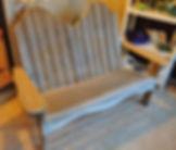 classic-bench.jpg