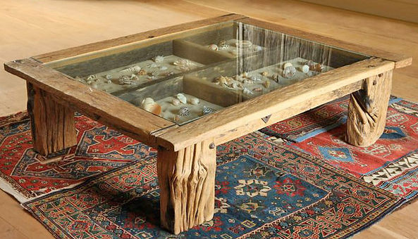 driftwood-coffee-table.jpg