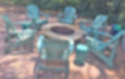 fire-pit-chairs.jpg