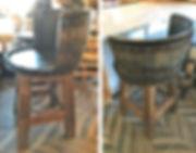 70s-barrel-stool.jpg