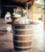 round-barrel-table.jpg