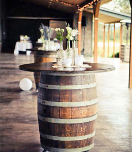 round-barrel-table.jpg