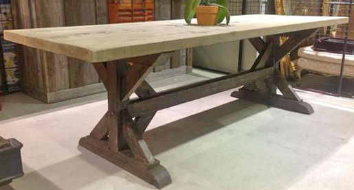 Trestle-Farm-Table.jpg
