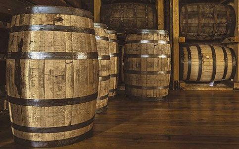New Jersey Whiskey Amp Wine Barrels For Sale