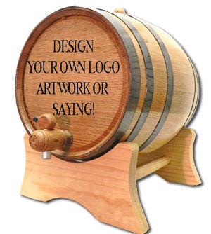 custom-barrel-logo.jpg