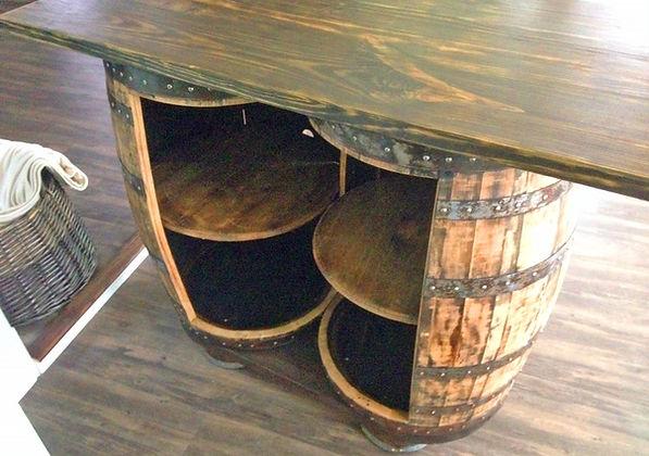 barrel-love-bar.jpg