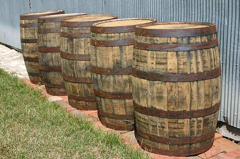 Whiskey+Barrels.jpeg