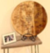 barrel-head-guestbook.jpg