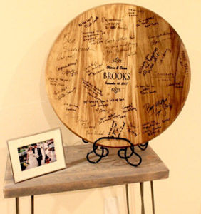 barrel-head-guestbook.jpg