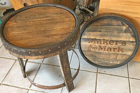 3-leg-barrel-table.jpg