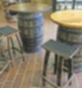 whiskey-barrel-stools.jpg