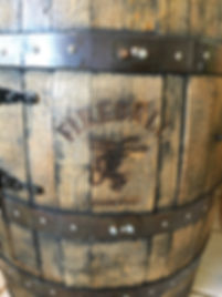 barrel-belly-logo.jpg