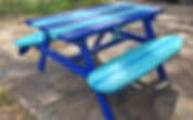 surfboard-picnic-table.jpg