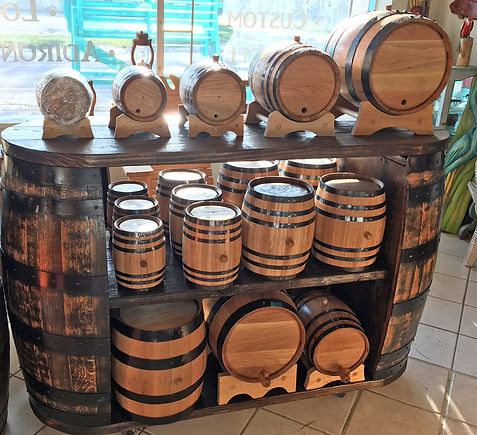 barrel-display.jpg