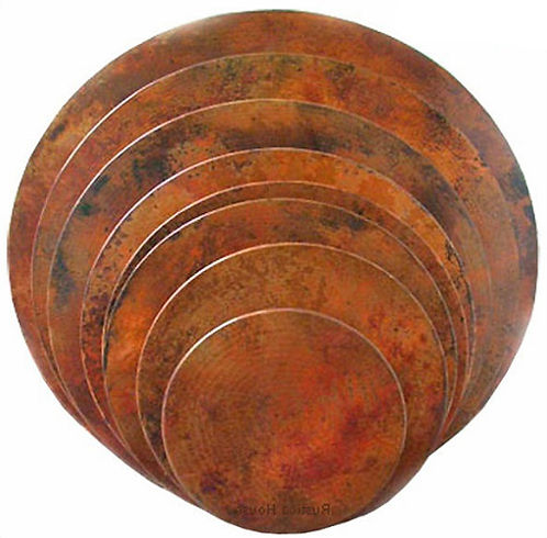 copper-table-tops.jpg