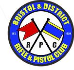 BDRPC (1) (2018_02_05 08_43_10 UTC) copy