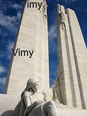 vimy-memorial-1066770_960_720_edited_edi