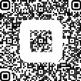 checkout-link-qr-code (2).png