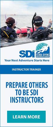 SDI-Instructor-Trainer-Vertical-Banner-5