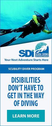 SDI-Scubility-Diver-Program-Vertical-Ban