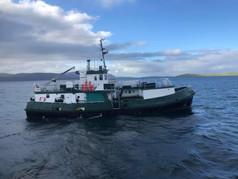 Scapa-Boat-8.jpg