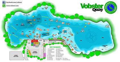 Vobster-Quay-Map.jpg