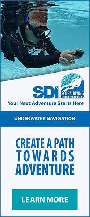 SDI-Underwater-Navigation-Vertical-Banne
