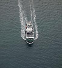 Scapa-Boat-2.jpg