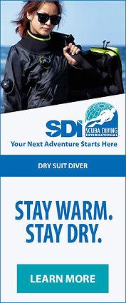 SDI-Dry-Suit-Diver-Vertical-Banner-500x1