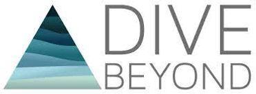 Dive+Beyond