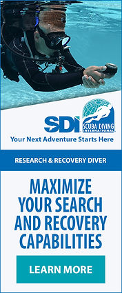 SDI-Search-and-Recovery-Diver-Vertical-B