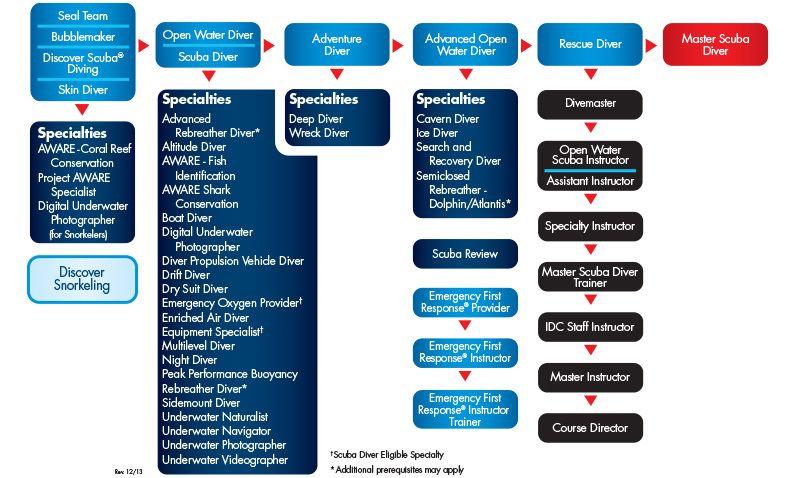 PADI Course Flowchart.jpg