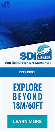 SDI-Deep-Diver-Vertical-Banner-500x1200
